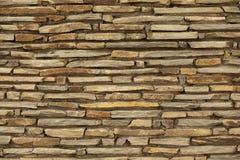 Stone wall background Royalty Free Stock Photo