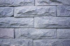 Stone wall background. Royalty Free Stock Photo