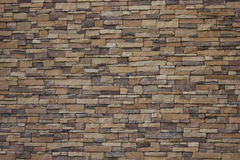 Stone wall background. Stone wall abstract background.Stone wall texture Stock Photo