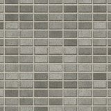 Stone wall background, seamless pattern tile Royalty Free Stock Images