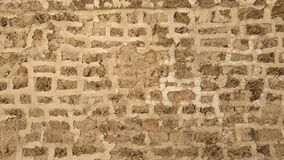 Stone wall background. Stones walls pattern old ruin copy space copyspace cement built build royalty free stock photos