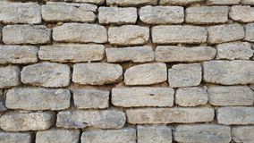 Stone wall background. Stones walls mineral worker backgrounds wallpaper  stone wall background royalty free stock image
