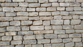 Stone wall background. Stones walls mineral worker backgrounds wallpaper  stone wall background royalty free stock photos