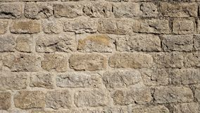 Stone wall background. Stones walls mineral worker backgrounds wallpaper  stone wall background stock photos