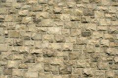 Stone wall background texture Stock Photo