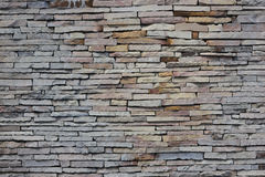 Stone wall background. Stone wall background,Stone wall texture Royalty Free Stock Photos