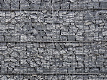 Stone wall background texture Stock Photos