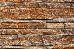 Stone wall background texture Royalty Free Stock Photos