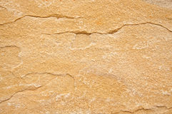 Stone wall background or texture Royalty Free Stock Image