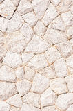 Stone wall. Background of stone wall texture photo Stock Image