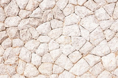 Stone wall. Background of stone wall texture photo Royalty Free Stock Image