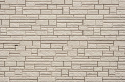 Stone wall background. Royalty Free Stock Images