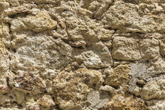 Stone Wall Backgrounds Stock Images