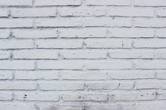 Stone wall. Stone brick wall, old brick Stock Photo