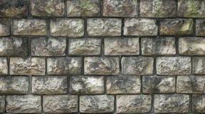 Stone Wall. brick wall. A stone wall texture background Stock Image