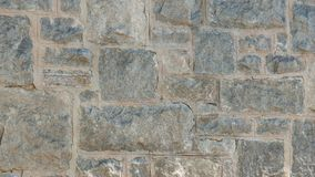 Stone and Concrete Wall Background - wallpaper stock images