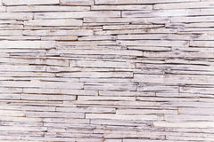 Stone wall cladding texture background stock photography