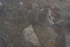 Stone wall detail , stone wall. Abstract background with stone wall Stock Image