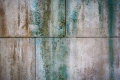 Stone Wall Grunge Royalty Free Stock Photos
