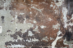 Stone wall grunge texture Royalty Free Stock Images