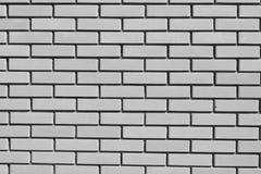 Stone wall made with blocks Stock Photo