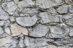 Stone wall natural texture background Royalty Free Stock Photo