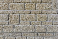 Stone Wall. New Stone Wall Background Texture Royalty Free Stock Images