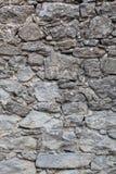 Stone wall. Old brick  stone wall texture Royalty Free Stock Image