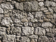 Stone wall Stock Images