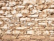 Stone wall pattern Stock Photo