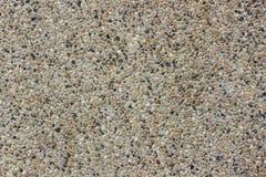 Stone wall pattern Stock Photography