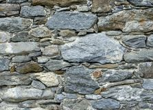 Stone Wall, Rock, Wall, Bedrock stock images