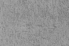 Stone wall rocky cracked background texture Royalty Free Stock Photo