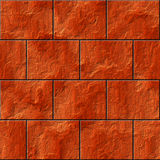 Stone wall seamless texture Stock Photo