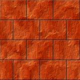 Stone wall seamless texture Stock Photo