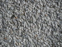 Stone wall surface. Close up royalty free stock images