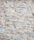 Stone wall surface Stock Photo
