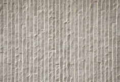 Stone wall texture. Background of stone wall texture close up Stock Photography