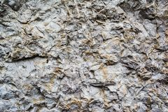 Stone Wall Texture Royalty Free Stock Image