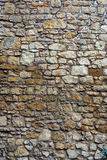 Stone wall texture. Stock Images
