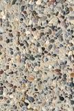 Stone wall texture Stock Photos