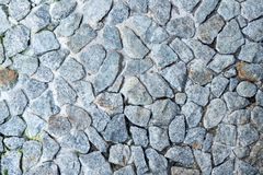 Stone wall texture background Stock Photos