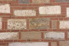 Stone Wall Texture Royalty Free Stock Photo