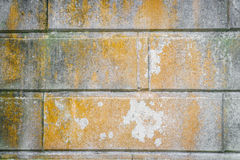 .Stone wall texture background Royalty Free Stock Photos