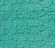 Stone wall texture background. Background of colored stone wall  pattern texture Royalty Free Stock Image