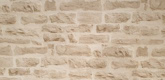 Stone wall texture background wallpaper royalty free stock images