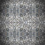 Stone wall texture detail backgroind wallpaper. Dry soild texture detail backgroind wallpaper stock photos