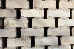 Stone wall texture. Good for background or design Royalty Free Stock Images