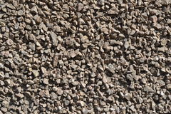 Stone wall. Texture. Stock Image