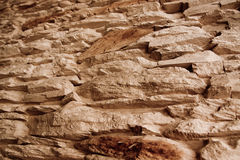 Stone wall texture. home decoration Stock Image